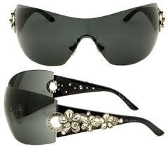 نظارات للبنات من ديور 2012 - صور نظارات ديور بناتي 2012 - نظارات ديور 2013 - احدث نظارات Dior 2013 images?q=tbn:ANd9GcScyL74yHpxpyrsEMgq07cnP_-FZSX2q0CLB8d6EFiChy20DkL0