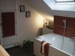 malermeister michael siefen maler aus dresden meißen zuhause - Zuhause Im Glück Badezimmer