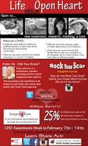 200 best chd hlhs awareness u0026 helpful info images on pinterest