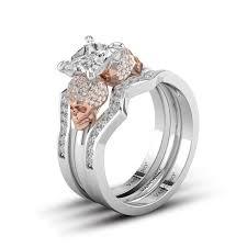 skull engagement rings skull engagement ring diamond skull ring engagement ring