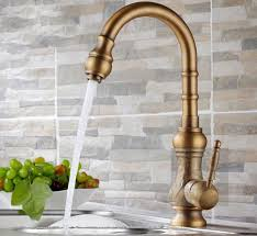 luxury kitchen faucets sink faucet design most luxury kitchen faucets