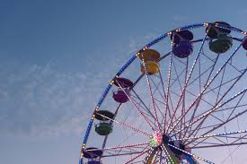 State Fair Map Mn by 10 Reasons You Should Visit Sun Country At The Minnesota State
