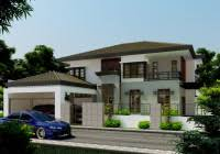 2 floor house 2 floor house beautiful home design marvelous decorating at 2