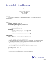 resume for students sle sle resume for entry level sales position best of sle