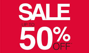 womens boots tesco up to 50 in the tesco clothing sale
