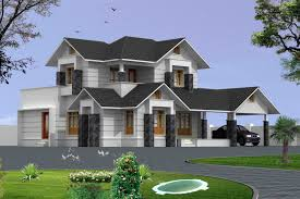 3d Home Architect Design Deluxe 8 Software Download 3d House Design On 1000x666 For 64 Home Professional Pro To 8