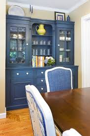 what wall color would compliment this hutch buffet when it u0027s in a