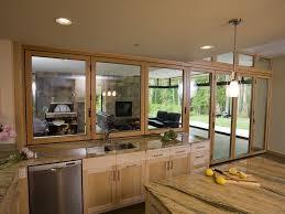 indoor outdoor kitchen designs kitchen view enclosed outdoor kitchens popular home design