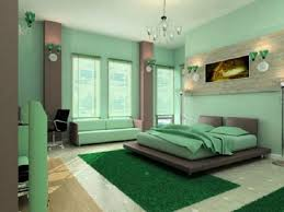 Home Decorating Color Schemes by Bedroom Ideas Bedroom Color Schemes Enchanting Bedroom Paint