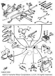 2005 ez go marathon wiring diagram wiring diagram weick