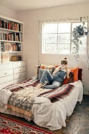decorating bedroom ideas tumblr boho bedroom boho bedroom ideas tumblr ianwalksamerica com