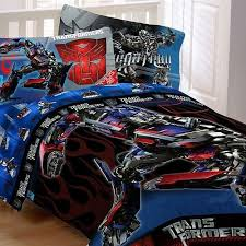 transformers bedroom transformers bedroom accessories photos and video