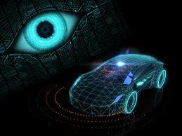 artificial intelligence news u0026 articles ieee spectrum