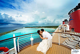 disney cruise wedding rachael george s disney cruise wedding on disney wedding