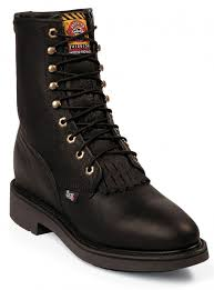justin boots black friday sale justin work boots