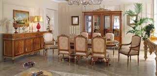 traditional dining room sets traditional dining room furniture 3