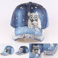 best price on fashion t shirt short sleeve o neck painted owl