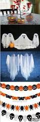 as 20 melhores ideias de halloween decorations clearance no