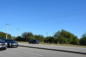 Vero Beach Florida Map Us 1 Residential In Vero Beach Florida Saunders Real Estate