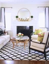 home interior inspiration home design home decor inspiration home interior design