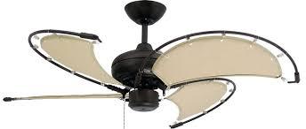 hunter ceiling fan with uplight best ceiling fan uplight funwareblog com
