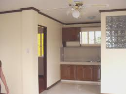 home interiors in chennai interior design simple home interiors in chennai room ideas