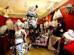 fancy dress shops and where to find the best fancy dress shop in