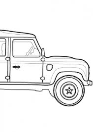 cars coloring pages printables cars coloring books