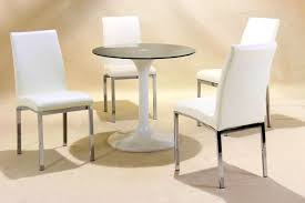 small round table and chairs surripui net