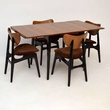 set de cuisine retro table cuisine retro top used retro table and chairs table cuisine