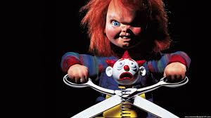 film curse of chucky wiki seed of chucky wallpaper 83 images