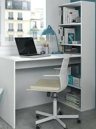 Corner Computer Desk Furniture Corner Computer Desk Ideas U2013 Modelthreeenergy Com