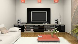 home theatre pcs for your living room what you need to know
