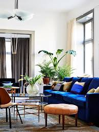 Sofa Living Spaces by 412 Best Inspiring Living Rooms Images On Pinterest Living