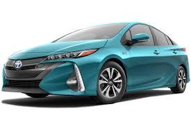toyota hybrid cars best hybrid cars u0026 plug ins to buy in 2017 carbuyer