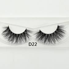 3d extensions visofree eyelashes 3d mink eyelashes lasting mink lashes