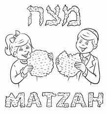 passover coloring page 2 wonderful looking passover coloring pages passover coloring page