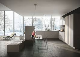Small Bedroom Size In Meters Standard Kitchen Size Bedroom Small Average Master The Right In