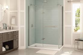 Maax Shower Door Maxx Shower Door Glass Shower Doors