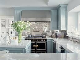 Transitional Kitchen - traditional vs transitional kitchen and baths interior designer
