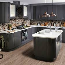 Kitchen Design B Q Kitchen Ideas Planning Diy At B Q