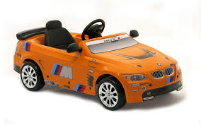 bmw m3 pedal car review of sports bmw m3 gt pedal car a great idea