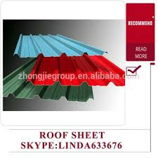 galvanized corrugated floor metal decking sheets for concrete