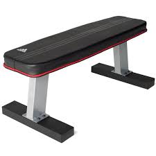 Bowflex Selecttech Adjustable Bench Series 3 1 Best Weight Bench Reviews Of 2017 Our Top Rated Picks