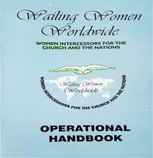 the mandate wailing women worldwide uk