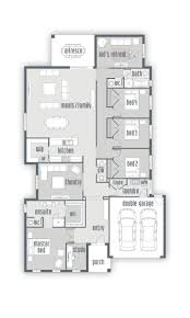 Floor Plan Of A Warehouse by 445 Best House Plans Images On Pinterest House Floor Plans