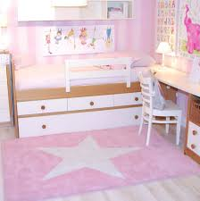 pink rug for baby nursery home design ideas
