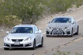 lexus frs coupe official toyota ft 1 concept first new supra prototype spotted
