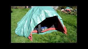How To Keep A Bedroom Warm How To Winterize A Summer Tent To Keep Warmer In Cold Weather