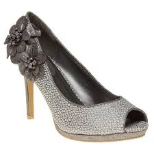 Shoo Fast ruby shoo s shoes sale cheapest price free and fast
